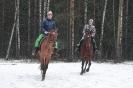 Детские фотосессии с лошадьми_1