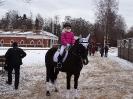 Детские фотосессии с лошадьми_2