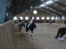 Детские фотосессии с лошадьми_3