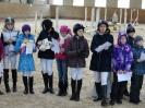 Детские фотосессии с лошадьми_4