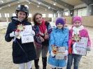 Детские фотосессии с лошадьми_5