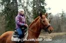 Пони Клуба верховой езды Радена_1
