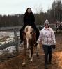 Праздники на лошадях - Масленица_14