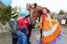 Праздники на лошадях - Масленица_19