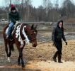 Праздники на лошадях - Масленица_20