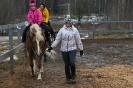 Праздники на лошадях - Масленица_26