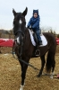 Праздники на лошадях - Масленица_27
