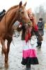 Праздники на лошадях - Масленица_30