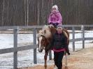 Праздники на лошадях - Масленица_3