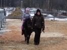 Праздники на лошадях - Масленица_5