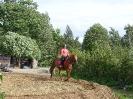 Спортивный конный лагерь_2