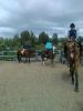 Спортивный конный лагерь_6