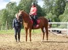 Спортивный конный лагерь_7
