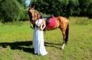 Свадьба на лошадах_13