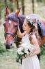 Свадьба на лошадах_15