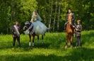 Свадьба на лошадах_2