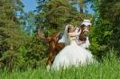 Свадьба на лошадах_3
