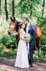 Свадьба на лошадах_4
