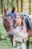 Свадьба на лошадах_5
