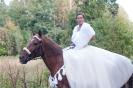 Свадьба на лошадах_6