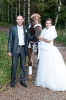 Свадьба на лошадах_7