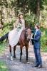 Свадьба на лошадах_8
