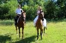 Свадьба на лошадах_9
